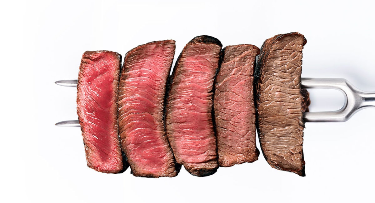 steak-done