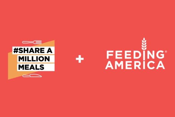 butcherbox feeding america